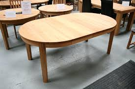small round extendable dining table dining tables marvelous