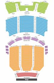 Capitol Moncton Seating Chart Salt Lake City Eccles Theatre Wiki Gigs