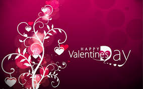 valentines day desktop wallpaper pink. Plain Day Happy Valentineu0027s Day Desktop Wallpaper  Desktopia And Valentines Desktop Wallpaper Pink T