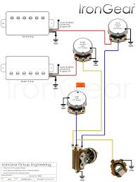 guitar wiring diagram 2 humbucker 1 volume 1 tone wordoflife me Guitar Pick Up 1v 1t Wiring Diagram guitar wiring diagram 2 humbucker 1 volume 1 tone 2