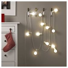 Ikea Strala Light Shop For Furniture Home Accessories More Interior Led
