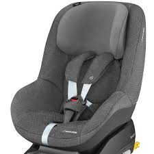 maxi cosi pearl sparkling grey child car seat 2018 tap to expand