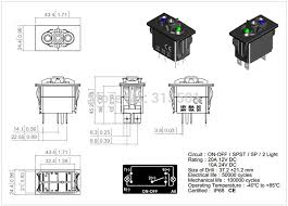 wiring diagram for led light bar the wiring diagram led lights wiring diagram nilza wiring diagram