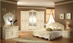 Beige Bedroom Sets Cozy White Bedroom Furniture Set King Cream Paint ...