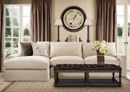 transitional living room furniture. transitional living room eclecticfamilyroom furniture