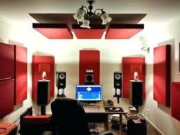 music studio ideas home studio design ideas best music studio decor ideas  on music studio room