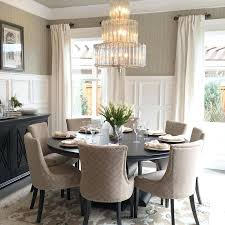 round dining table nice room sets 5 lovely tables on with affordable rooms to go furniture