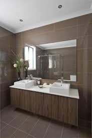 bathroom inspiration. interior and exterior designs \u0026 ideas bathroom inspiration a