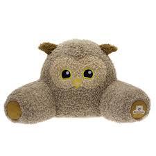 owl 1 jpg