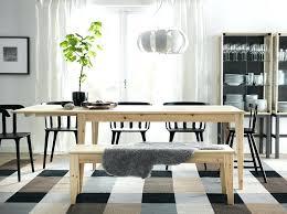 table ikea dining room furniture uk