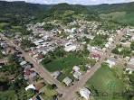 imagem de São Domingos do Sul Rio Grande do Sul n-2