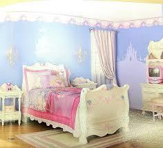 wondeful princess tiana toddler bed i1820492 disney princess tiana toddler bedding set