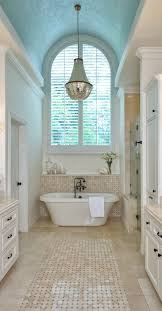Bathroom Tile Ceiling Top 10 Bathroom Design Trends Guaranteed To Freshen Up Your Home