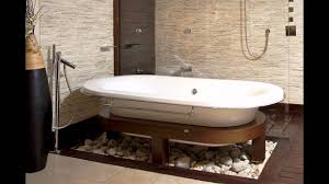 traditional bathroom tile ideas. Traditional Bathroom Designs | Small Spaces - YouTube Tile Ideas