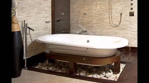 traditional bathroom designs traditional bathroom designs small spaces you