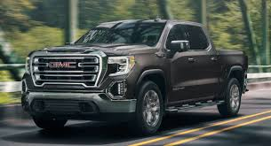 Breaking News: General Motors May Build Electric Trucks One Day In ...