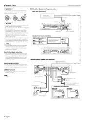 wiring diagram kenwood amplifier kac 648 wiring automotive kenwood kac8104d instruction manual def9cc5 4 897e4901