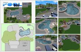 Public Pool Design Advanced Pool Design Swimming Pool Design Swimming Pool