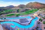 Starr Pass Golf Club | Tucson Golf Estates