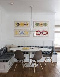 breakfast nook lighting ideas. medium size of kitchenover table lighting kitchen island breakfast nook cabinet hanging lights ideas o