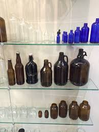 photo of general bottle supply los angeles ca united states