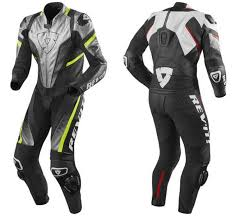 revit spitfire full motorcycle suit