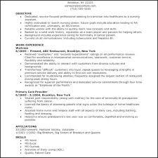 Nursing Resume Templates Word Resume Resume Examples 2a1wvqd8ze