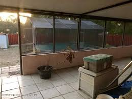 property image of 6347 shadydale avenue in spring hill fl
