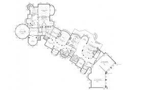 >amazing floor plans to the 25000 square foot utah mega mansion  amazing floor plans to the 25000 square foot utah mega mansion hotr mega mansion floor plans pics