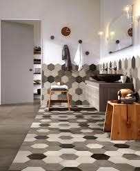 bathroom design colors materials 15