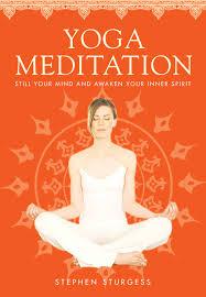 book cover image jpg yoga tation