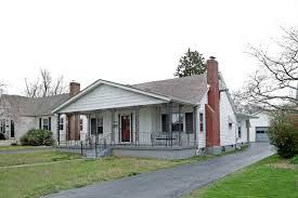 for in southland lexington homes for in southland subdivision lexington kentucky