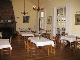 Splendid Glass Dining Room Chandeliers Over Antique Dining Set On - Unique dining room lighting