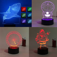 Lamp Bedroom Touch Lamp Bedroom Promotion Shop For Promotional Touch Lamp
