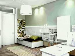 home office guest room. Home Office Guest Room Layout For A Decorating U Amusing Small Design Inspiration Of Best Site