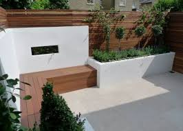 Small Picture Wall Garden Design Design Ideas