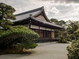 Apply Japan Visa For Free Coffee Tea Travels