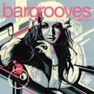 Bargrooves: Over Ice, Vol. 2