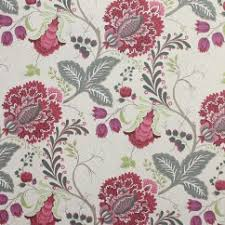Small Picture Drapery Fabric Prints Home Decor Fabrics Fabricville