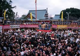 Japanese Setsubun All About Setsubun Matsuri And How To Participate Talenthub Blog
