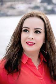 في عيد ميلادها ال 54 تعرف على أبرز أعمال النجمة حنان شوقي – جريدة الحياة  نيوز