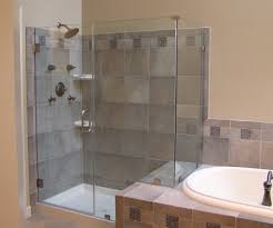 how much is it to redo a bathroom. Large-size Of Genuine Cost To Redo Bathroom Part Average Remodel Remodeling Idea Delaware Home How Much Is It A