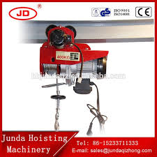hoist 12, hoist 12 suppliers and manufacturers at alibaba com Crane Hoist Wiring-Diagram at Hugo Pa200b Electric Hoist Wiring Diagram