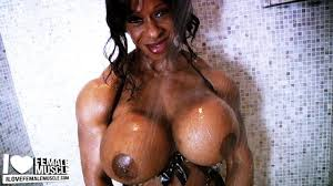 Muscle and female bodybuilding sex site with lots of fit women  naked  muscles sluts  buff babes  fitness models  female athletes  amateur muscle  girls free