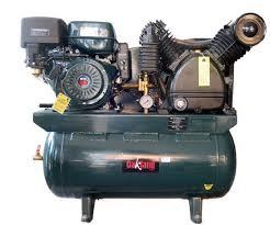 compresor de aire de gasolina. inicio / compresores gasolina compresor de aire a modelo cg-1314 compresor de aire gasolina l