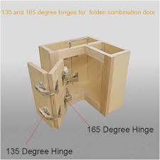 Top 46 Thrilling X Door Hinges Notelight Shooting And Different