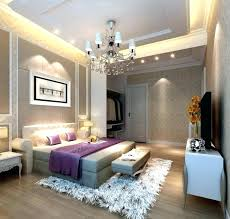 cool lighting design. Cool Lighting Ideas For Bedroom Light Design Futuristic . S