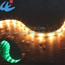 Led Rope Lights Lowes