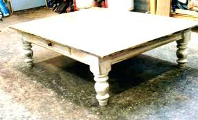 unfinished table unfinished furniture dining table wooden kitchen table unfinished wood dining tables large size of