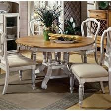 furniture awesome ashley furniture charleston sc for interior intended for ashley furniture charleston sc